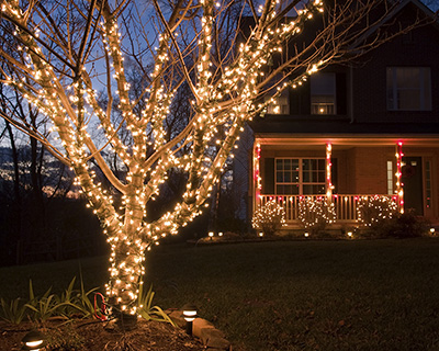 outside-holiday-lighting