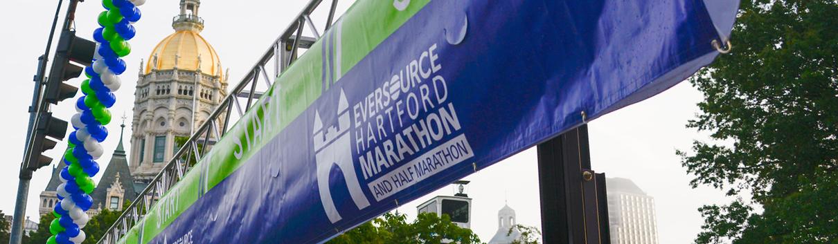 marathon-start-state-house