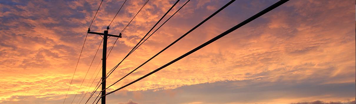 sunset-lines