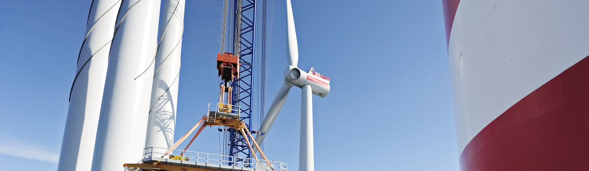 wind-sustainability-report