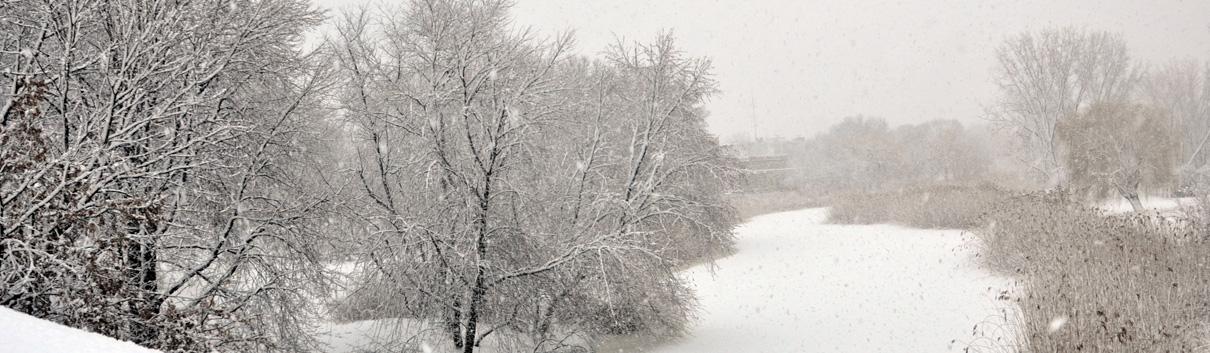 winter-storm2