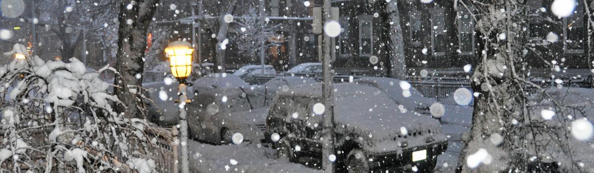 winter-storm5