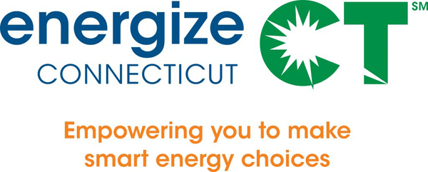 energize-connecticut