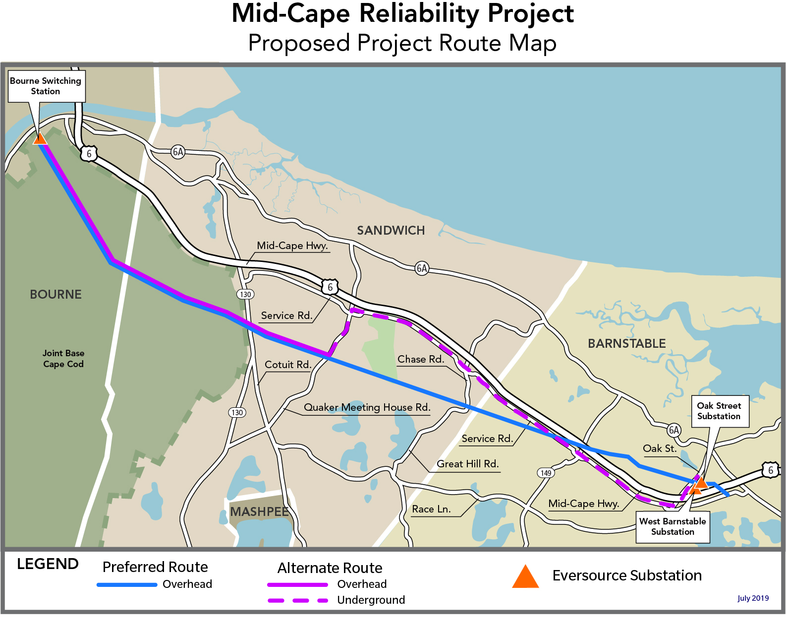map-mid-cape-reliability