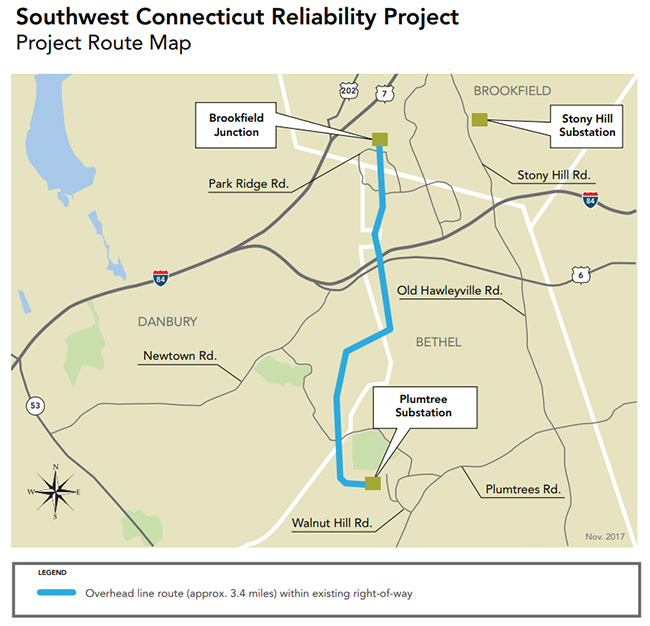 sw-ct-project-map