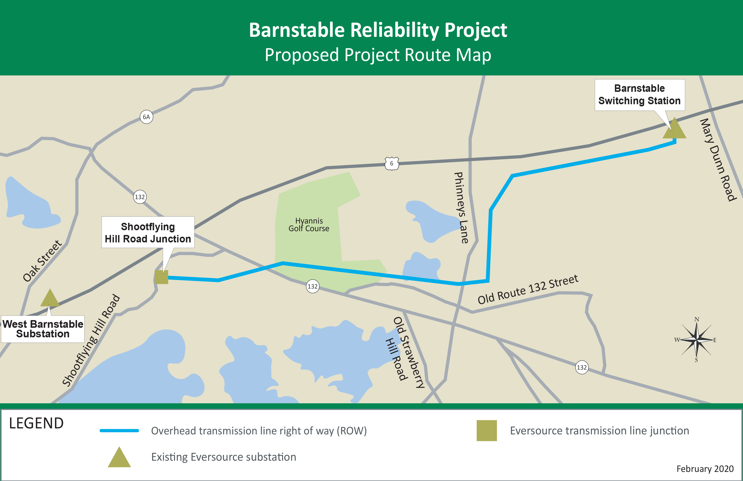 barnstable-project-map
