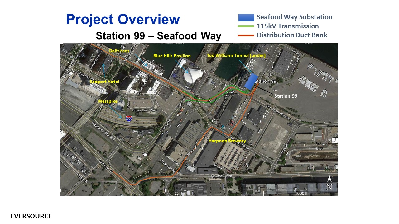So Boston Project Overview Station 99 4-6-18 (003)