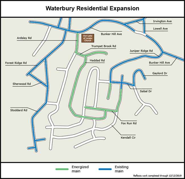 waterbury-map-ctg