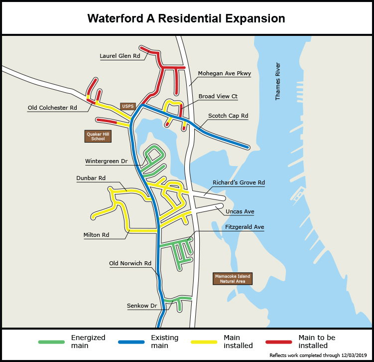 waterford-a-map-ctg
