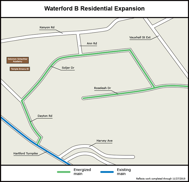 waterford-b-map-ctg
