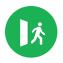 gas-safety-leave-icon