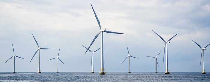 clean-energy-offshore-wind-farm