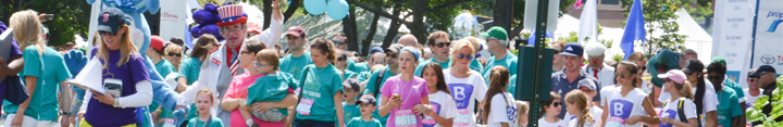 childrens_walk_web_banner5