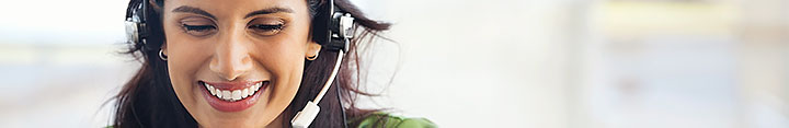 woman-with-headset2