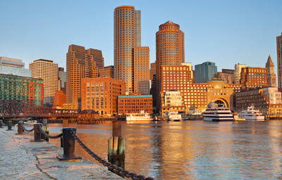 boston-financial-district