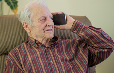 elderly-man-on-phone-new