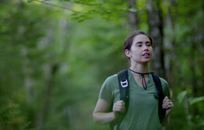 girl-hiking