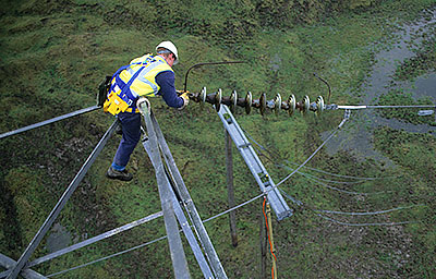 guy-on-powerline