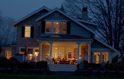 house-lights-dusk (1)