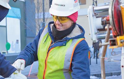 line-worker-hat