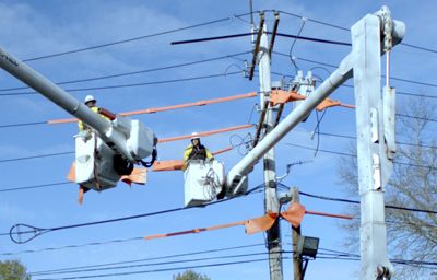 lineworkers1