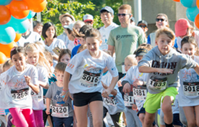 mass-general-run-kids-start