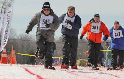 special-olympics-snow-shoe
