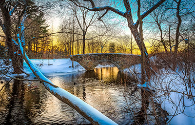 winter-scene-bridge